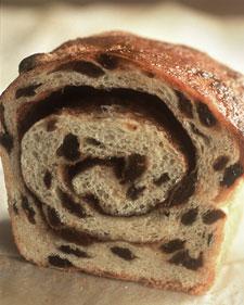 bread_00052_l